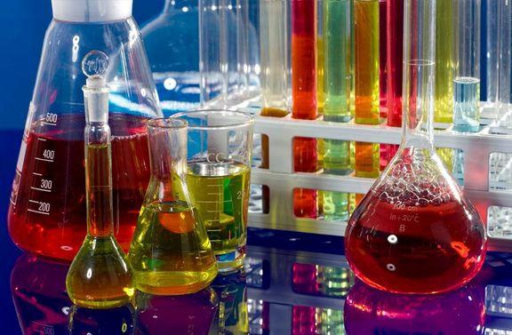 بیشترین ارزش معاملات بازار به گروه «صنایع شیمیایی» رسید