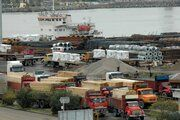 ارزش صادرات روی ایران به 91 میلیون دلار رسید