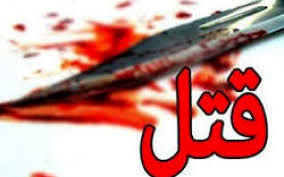 جزئیات حمله  4 نفر از اراذل و اوباش به 2 جوان در مراوهتپه گلستان/  متهمان دستگیر شدند