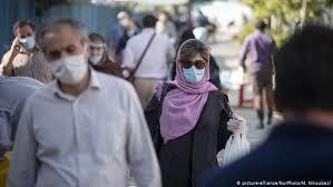 طرح تعطیلی کامل دو هفته ای تهران در حال نهایی شدن است