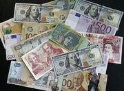 عرضه 235 میلیون دلار ارز در سامانه نیما در روز یکشنبه