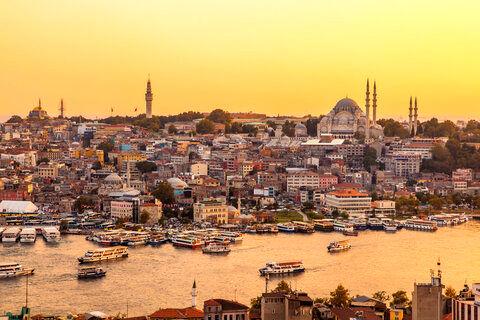 حذف صفر در ترکیه چه دست آوردی داشت؟
