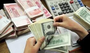 کاهش قیمت ارز  اعلام شده از طرف بانک ها