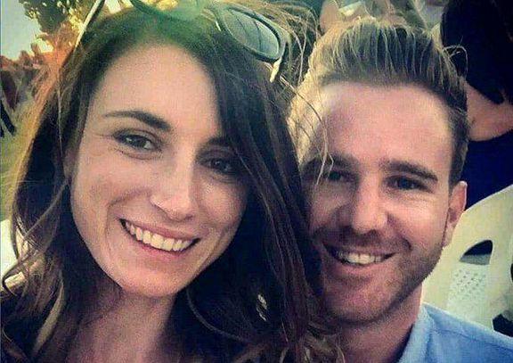دو شهروند استرالیایی بازداشت شده در ایران، آزاد شده اند