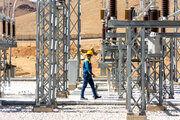 رشد 22 درصدی مصرف برق در فروردین ماه امسال