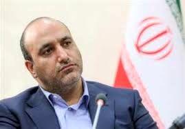 کنایه ها و گلایه های شهردار مشهد از سنگ اندازی مخالفین