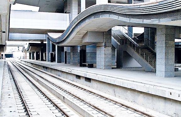 پروژه متروی شهرجدیدهشتگرد تا پایان شهریور به بهره برداری می رسد