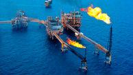 افزایش 62 هزار بشکهای تولید روزانه نفت ایران ژانویه 2021