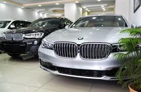 جدیدترین قیمت خودرو های خارجی پر متقاضی