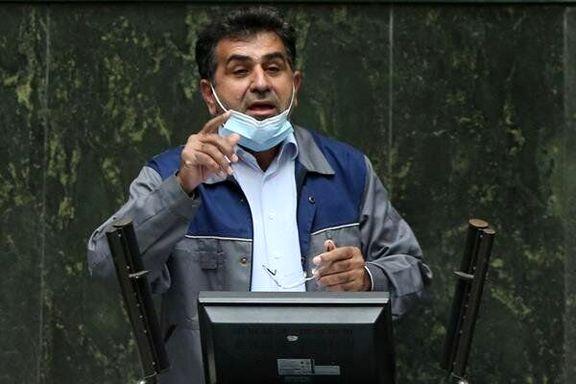 لایحه ساماندهی «استخدام کارکنان دولت» در راه مجلس