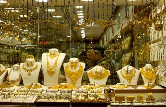 زمان لغو دریافت مالیات بر ارزش افزوده از اصل طلا