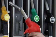 دو نرخی شدن قیمت بنزین تکذیب  شد