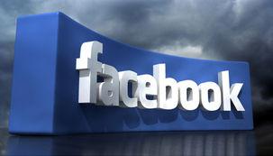 فیسبوک هزاران حساب کاربری را مسدود کرد
