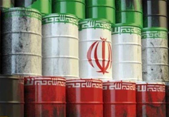 شرکت لوک اویل روسیه: ایران توانایی افزایش تولید نفت تا ۶ میلیون بشکه در روز را دارد