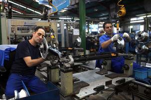 پرداخت نشدن تسهیلات پنج هزار میلیارد تومانی وعده داده شده باعث «بحران ملی خودرو» خواهد شد