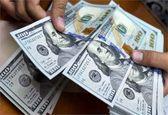 خریداران ارز باید مالیات بدهند