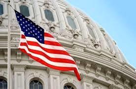 تعطیلی دولت آمریکا به 22 روز رسید/طولانی ترین تعطیلی برای دولت آمریکا