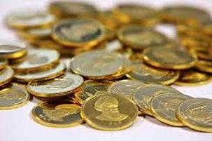 قیمت انواع سکه و طلا در بازار + جدول