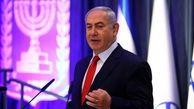 اعلام جنگ نتانیاهو علیه غزه / با حماس توافق سیاسی نخواهیم کرد