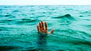 کاهش غرق شدگان دریا به دلیل شیوع کرونا