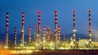 فرآوردههای نفتی پرارزشترین گروه معاملات امروز بازار
