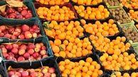 ممنوعیت یک شبه صادرات منجر به فساد مقدار زیادی سیب و پرتقال شد