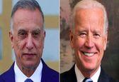 آمریکا معافیت عراق از تحریمهای ایران را 4 ماه دیگر تمدید کرد