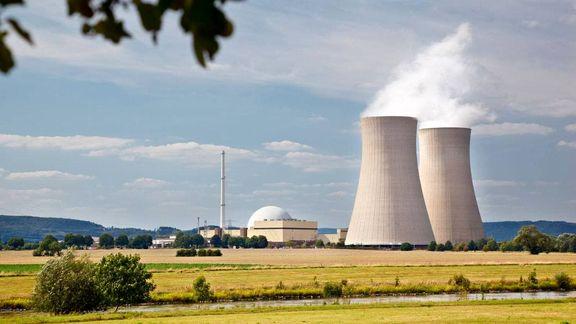 چین اولین راکتور هستهای پاک تجاری دنیا را میسازد
