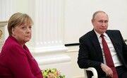 پوتین: فشار تحریمی بر ایران بیفایده است