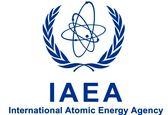 ذخایر اورانیوم غنی شده ایران 50 درصد افزایش یافت