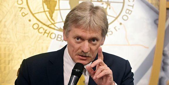 پاسخ تحریمهای ضدروسی امریکا را با اقدام متقابل خواهیم داد