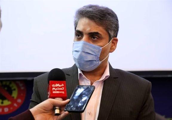 تعداد 20 هزار نفر از متقاضیان مرحله سوم طرح ملی مسکن حذف شدند