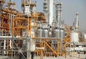 بزرگترین پروژه صنعت گاز ایران در آستانه افتتاح رسمی / ظرفیت تولید گاز پالایشگاه بیدبلند 2 روزانه 57 میللیون متر مکعب است