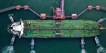 متوسط قیمت نفت خام صادراتی ایران در سال 98 معادل 62.5 دلار بوده است
