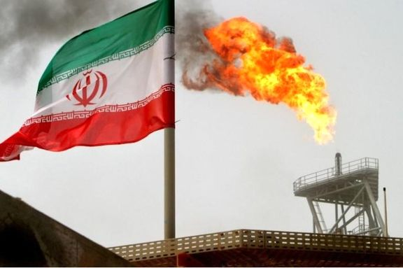 قیمت نفت سنگین ایران ۲۰ سنت افزایش پیدا کرد