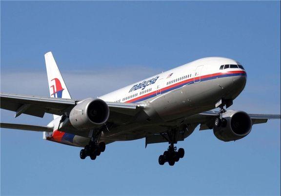 سنگاپور پرواز هواپیماهای بوئینگ 737 را تعلیق کرد