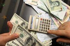 دلار دولتی وارد کانال 4300 تومان شد