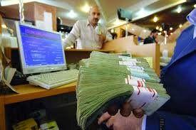 سپردهها و تسهیلات بانکی امسال چقدر افزایش داشتهاند؟