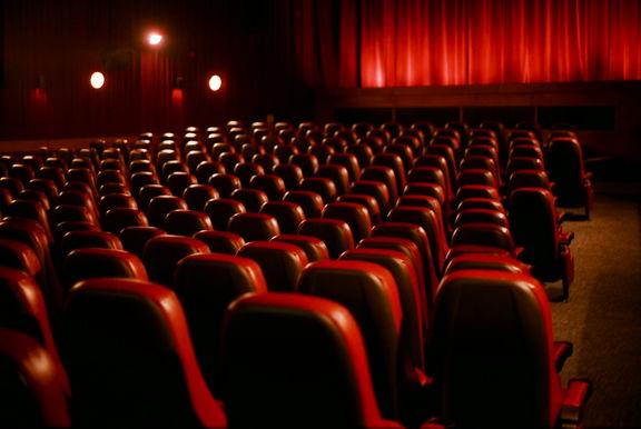 تعطیلی پنجروزه سینماها