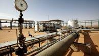 لیبی هفته آینده 260 هزار بشکه نفت در روز راهی بازار میکند