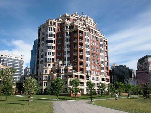 اجاره آپارتمان در تهران از 50 متر تا 300 / آخرین خبر از گرانترین و ارزانترین رهن و اجاره