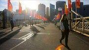 دولت استرالیا محدودیتهای کرونایی را لغو کرد