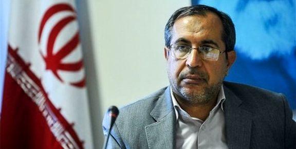 رئیس کمیسیون فرهنگی انتخاب شد