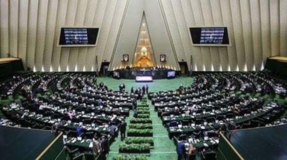 تشکیل اولین جلسه شورای عالی مسکن با حضور رئیسجمهور