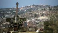پکن از تشدید تنش در سوریه خبر داد