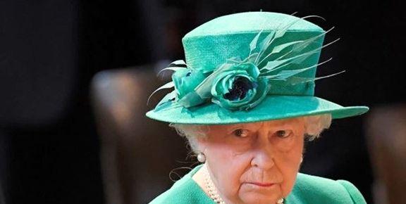 موافقت ملکه انگلیس با قانون منع برگزیت بدون توافق