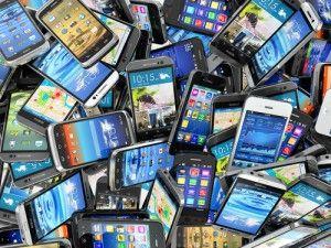 قیمت روز گوشی های محبوب