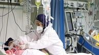 شناسایی 21 هزار و 885 بیمار جدید مبتلا به کووید 19 در کشور
