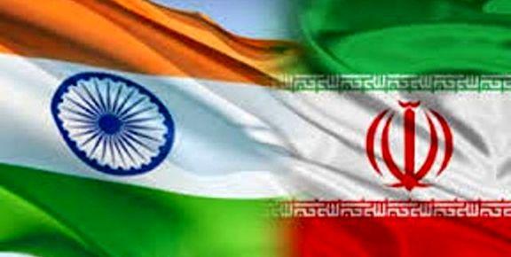 هند نسبت به تحریم نفتی ایران توسط آمریکا اعتراض کرد
