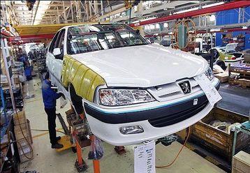 افزایش قیمت خودرو به صلاح نیست/ افزایش قیمتها باید با خلق مزیت برای مشتری همراه باشد
